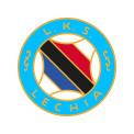 Lechia Lwów logo klubu