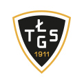ŁTSG logo klubu