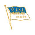Makabi Kraków logo klubu