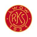 RKS Lwów logo klubu