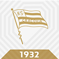Historia Ekstraklasy