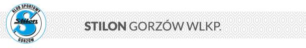Stilon Gorzow Wielkopolski logo klubu