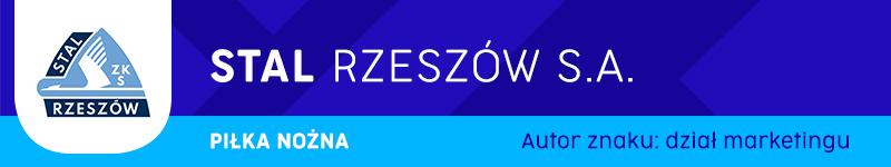 Logo Roku 2019