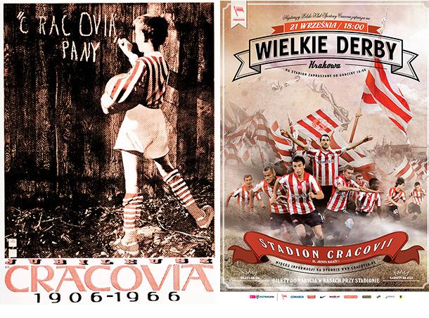 plakaty autorskie