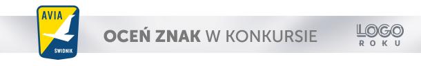 Logo Avii Świdnik