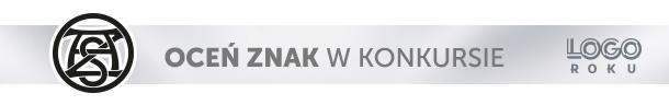 Logo AZS Kraków