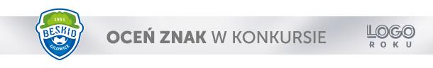 Logo Beskidu Gilowice