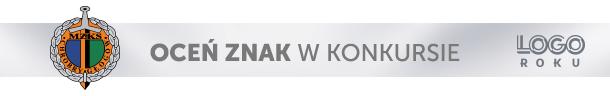 Logo Chrobrego Głogów