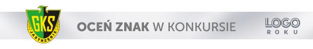Logo GKS 1962 Jastrzębie