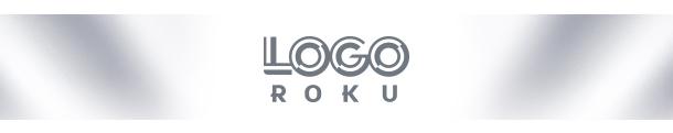 Konkurs Logo Roku w serwisie PolskieLogo.net