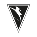 logo-roku