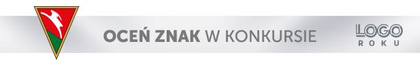 Logo Lublinianki