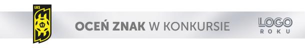 Autorskie logo Megawatu Świerże Górne