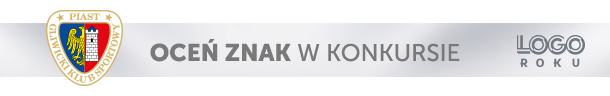 Logo Piasta Gliwice