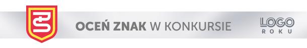Logo Pogoni Świebodzin