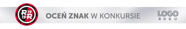 Logo Rymera Rybnik