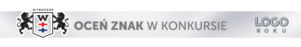 Logo Wybrzeża Gdańsk