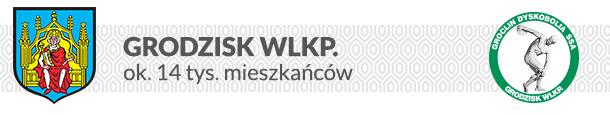 Grodzisk Wielkopolski w ekstraklasie