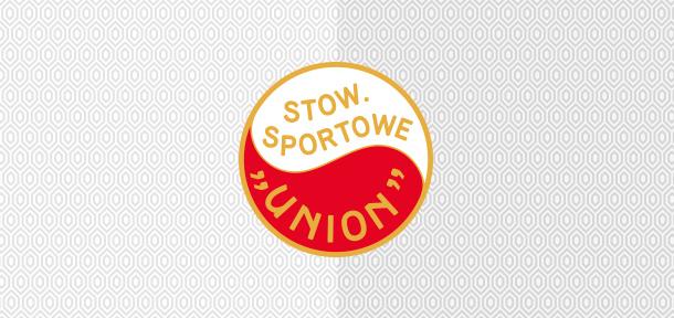 Union Łódź logo klubu