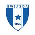 Gwiazda Bydgoszcz 100-lecie