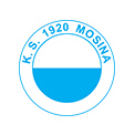 KS 1920 Mosina 100-lecie