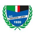 Naprzód Lipiny 100-lecie