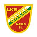 Orzeł Nakło Śląskie 100-lecie