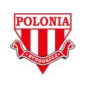Polonia Bydgoszcz 100-lecie