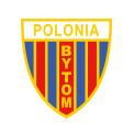 Polonia Bytom 100-lecie
