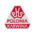 Polonia-Karwina 100-lecie