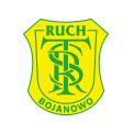 Ruch Bojanowo 100-lecie