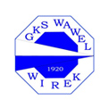 Wawel Wirek 100-lecie