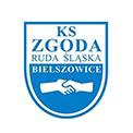 Zgoda Bielszowice 100-lecie