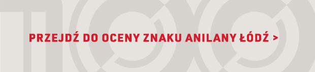 Mistrzowski Znak 100-lecia
