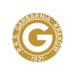 Garbarnia Kraków herb klubu