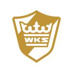 Korona Warszawa projekt herbu klubu
