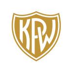 KPW Poznań logo klubu