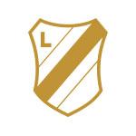 Legia Poznań herb klubu