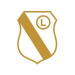 Legia Warszawa herb klubu