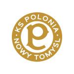 Polonia Nowy Tomyśl herb klubu