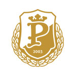 Pychowianka Kraków projekt herbu klubu