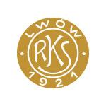 RKS Lwów herb klubu