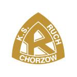 Ruch Chorzow herb klubu