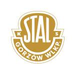 Stal Gorzów Wielkopolski
