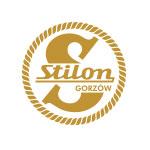 Stilon Gorzów Wielkopolski herb klubu
