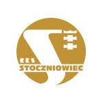 Stoczniowiec Gdańsk herb klubu