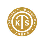 Toruński KS logo klubu