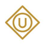 Unia Poznań herb klubu