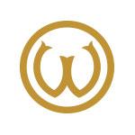 Warta Poznań herb klubu