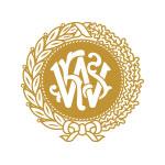 Warszawskie Koło Sportowe herb klubu
